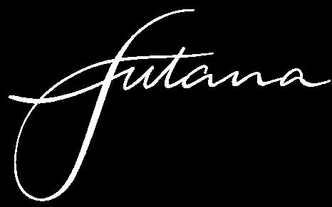 futana